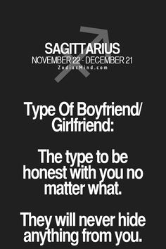 Zodiac   Horoscope   Sagittarius  