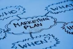 Are you looking for ways to drive more traffic to your website? Aren't we all… Have you ever considered putting a Marketing Plan together for your website? When it comes to achieving your goals, I'm a big believer in planning. Putting a Marketing Pl Marketing Audit, Plan Marketing, Facebook Marketing, Internet Marketing, Online Marketing, Social Media Marketing, Business Marketing, Content Marketing, Digital Marketing