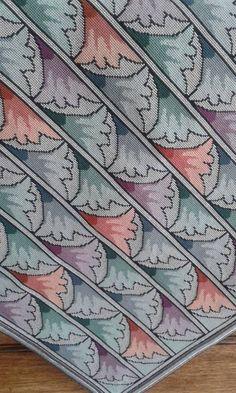 Simple Cross Stitch, Cross Stitch Flowers, Cross Stitching, Cross Stitch Embroidery, Knit Patterns, Cross Stitch Patterns, Bargello, Chalk Art, Le Point