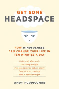 62 best free ebook audiobook downloads images on pinterest book downloadable ebook featured on goop as a former buddhist fandeluxe Images