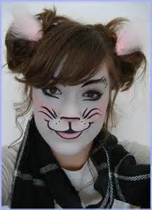 mouse makeup - Yahoo Image Search Results