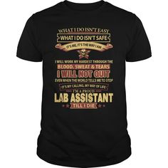 [Best Tshirt name list] LAB-ASSISTANT  Shirts of month  How to ? 1. Select color 2. Click the ADD TO CART button 3. Select your Preferred Size Quantity and Color 4. CHECKOUT! If You dont like this shirt you can use the SEARCH BOX and find the Custom Shirt with your Name!!  Tshirt Guys Lady Hodie  SHARE and Get Discount Today Order now before we SELL OUT  Camping 4th fireworks tshirt happy july calm and let month handle