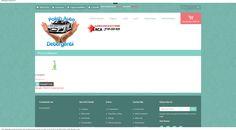 Magazin online detergenti profesionali import Italia