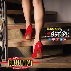 @CalzadoBmanga  trae para ti los mejores consejos de estilo sobre zapatos http://www.calzadobucaramanga.com/web/consejos-estilo-zapatos/