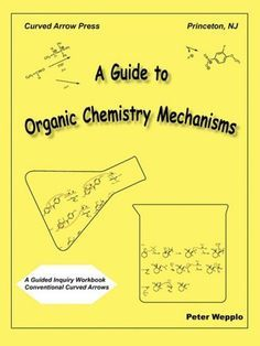 Fundamentals of organic chemistry 7th ed intro txt j mcmurry a guide to organic chemistry mechanisms httpsamazon fandeluxe Choice Image