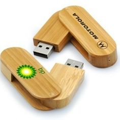 If you are looking for a promotional item that can promote your business, then getting logo USB flash drives is a wide decision. These flash drives can store ample data and can be a wonderful promotional tool. Usb Drive, Usb Flash Drive, Wood Packaging, Flash Memory, Wooden Products, Raw Material, Vector Art, Pens, Woodworking Projects