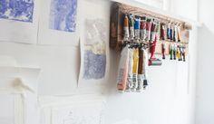 Home Art, Wardrobe Rack, Image, Furniture, Ideas, Home Decor, Homemade Home Decor, Home Furnishings, Thoughts