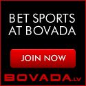A great resource for anyone looking for information about online sports betting and US federal sports betting laws. You can also find State sports betting laws.
