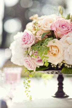 champagne and blush weddings   ivory + blush pink + peach/champagne   wedding...may 24, 2013