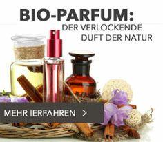 http://www.blog.meinduft.de/bio-parfum-der-verlockende-duft-der-natur/?preview=true&preview_id=335&preview_nonce=afa71ba131