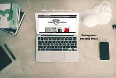 Nossa loja virtual está em clima de black friday com 25% de desconto em todas as peças! Aproveite!  buff.ly/2g6WiGd  Promoção válida para compras realizadas até 15/11 ás 23:30 #descontos #imperdivel #modafesta #festa #musseline #casamento #convidada #madrinha #formatura #formanda #lojaonline #loja #campinas http://ift.tt/29Ss7Qh #moda #campinas #grife #modabrasileira