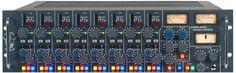 Aurora Audio GTM 822