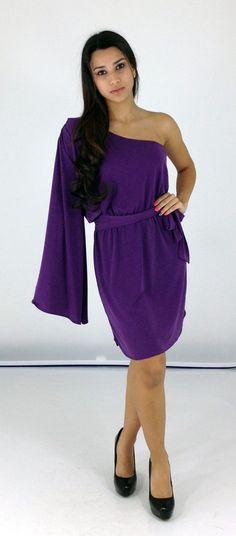 Busca los Tesoros de la Moda  en www.lulysboutique.com
