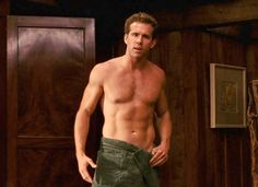 20 Movies with the Hottest Men in Hollywood. This may be my new favorite website.