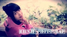 rienji photography
