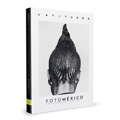 Latitudes. Festival Internacional de Fotografía. FotoMéxico 2017 | edited by the Secretaría de Cultura and Centro de la Imagen | +info @ www.poeticsouvenir.com/ps/books/bk20/bk20.html | #poeticsouvenir, #mexicandesign, #editorialdesign, #hechoenmexico, #diseñoeditorial, #typography, #tipografía, #books, #editorial, #bookcover, #cover, #vsco, #cmykparty, #printmatter, #printdesign, #diseño, #latitudes, #international, #photography, #festival, #fotomexico2017, #centrodelaimagen…