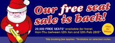 Cheap bus and train travel in the UK, Europe and Ireland   megabus.com