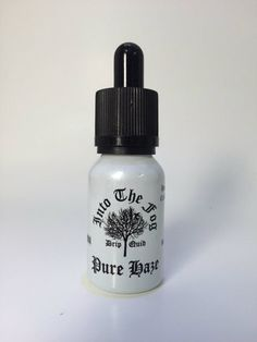 https://flic.kr/p/HE8TcR | Pure Haze | Not sure which flavor to choose? Want to try all six (6) Into The Fog Premium E-Liquid Flavors? Order your own Into The Fog Sample Pack today! Includes all six (6) premium flavors in your preferred nicotine level. All kits come packaged in our custom sample kit box and as always, SHIPPING IS FREE! For More Update Visit :- into-the-fog-e-liquid.blogspot.com/
