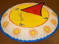 King Hezekiah and A Sundial Miracle