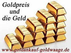 Die Kosten von Gold rockten in den letzten Jahren. Mit der Zunahme der Gold-Kosten, begannen die Menschen zu denken, die alten Schmuck zu kaufen. Viele Menschen haben den Goldmarkt verbunden sind, gutes Geld, um ihre alten Gold, Schmuck usw.