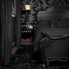 my future bedroom ;) I hope...