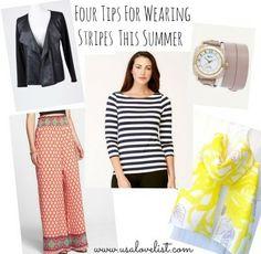 Four Tips For Wearing Horizontal Stripes This Summer.jpg.jpg.jpg