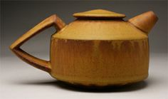 Ernest Miller • Minnesota Potters Tour and Sale of the Upper Saint Croix River Valley