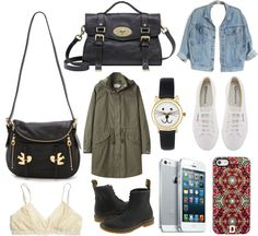 """""""birthday wish list"""" by florencia95 ❤ liked on Polyvore"""