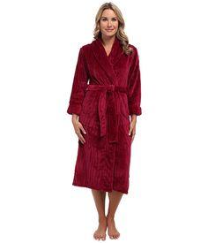 Natori Imperial Robe Dress 36a509a2b