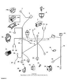 grass trimmer engine repair manual pdf