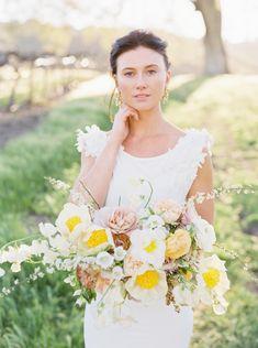 Nautical Wedding, Boho Wedding, Dream Wedding, Summer Wedding Destinations, Destination Wedding, Weak In The Knees, California Wedding, California California, White Farmhouse