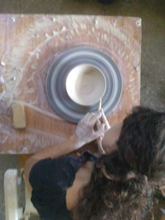 Clay Creations, Painting, Art, Craft Art, Paintings, Kunst, Gcse Art, Draw, Drawings