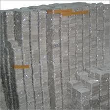 LIDDING FOIL  VIDHATA FOILS manufactures a range of LIDDING FOIL suitable for sealing to PS (Polystyrene), PVC (Polyvinyl Chloride), PP (Polypropylene) PET (Polyethyleneterphthalate) , PE (Polyethylene) and HDPE (High Density Polyethylene) jars/cups/tubs substrates with the following general specification.  visit us at :http://www.vidhatafoils.com/lidding-foil/
