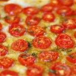 ... lahmahjoon armenian pizza recipe armenian pizza 6 3 serafina c yummy