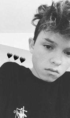 💏 that emoji is me and Jacob King Jacob, Jacob Satorius, Future Boyfriend, Future Husband, Jacob Sartorius Sweatshirt, Musically Star, Sassy Girl, Magcon, Green Day