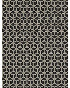Harlequin Trellis Wallpaper, 110383