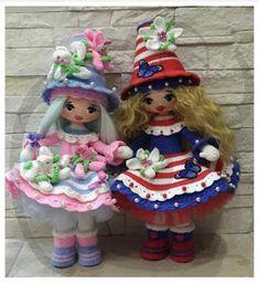 Puppets, Harajuku, Dolls, Google Drive, Cute, Design, Mary, Crochet Cats, Breakfast At Tiffanys