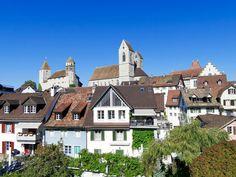 Beste Hotels, Das Hotel, Restaurant, Mansions, Architecture, House Styles, Travel, Home Decor, Europe