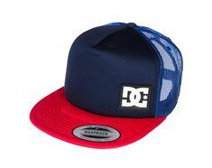Skate Shop, Custom Caps, New Era Cap, Cool Hats, Snapback Cap, Casket, Urban Fashion, Cool Things To Buy, My Style