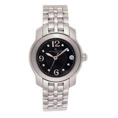 Reloj CAPELAND Más relojes Baume & Mercier en nuestra tienda #outlet www.entretiendas.com