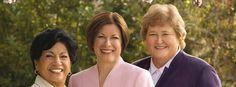 La responsabilidad principal del padre es presidir, proveer y proteger   Mujeres Mormonas