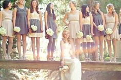 bridesmaids #wow