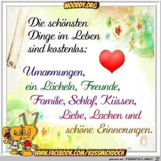 The most beautiful things in life - Leben - Wurst Go To Facebook, Christian Religions, That One Person, Family Life, Most Beautiful, Beautiful Things, Improve Yourself, Humor, Motivation