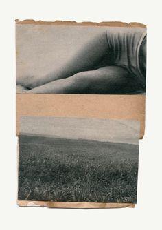 Je sors pour vous 9 by Katrien De Blauwer