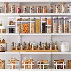 Yes, your kitchen cabinets can look like this! Let us show you how!