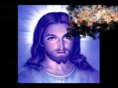 Santo es el Señor Mi Dios_0001