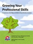 Day 1 and 2 - Growing Your Professional Skills