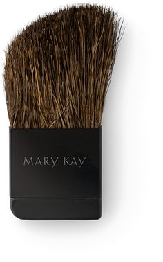 Need a #Giftidea? Create your own set of #MaryKay beauty products. We guarantee she'll love it! http://wu.to/Xn3rB4