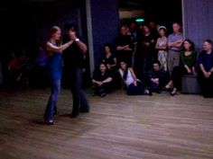 Tango musicality counts all Tango, Counting, Teaching, Concert, Music, Youtube, Projects, Musica, Log Projects