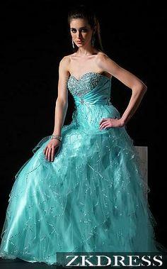1438c48c38 Shop long formal dance dresses
